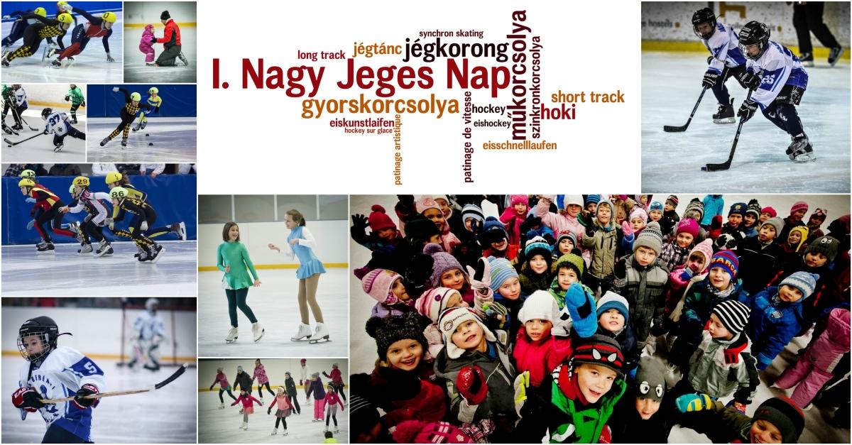 jeges_nap_fb_fi