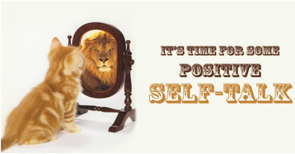 self_talk_fi
