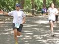 K&H maraton váltó, 2014. - Hunor apukája